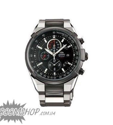 Наручные часы ORIENT FTT0J002B