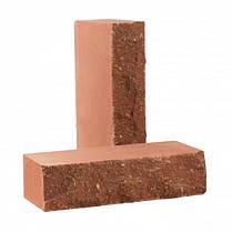 """Цегла """"дикий камінь"""" клінкер (250*65*115) 1-330шт."""