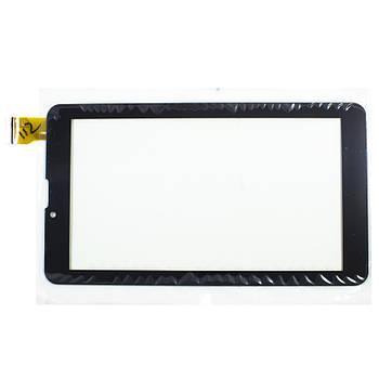 ☇Touch Panel LESKO Call 1/16GB деталь для планшета