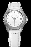 Годинник JOWISSA Mare J4.401.M