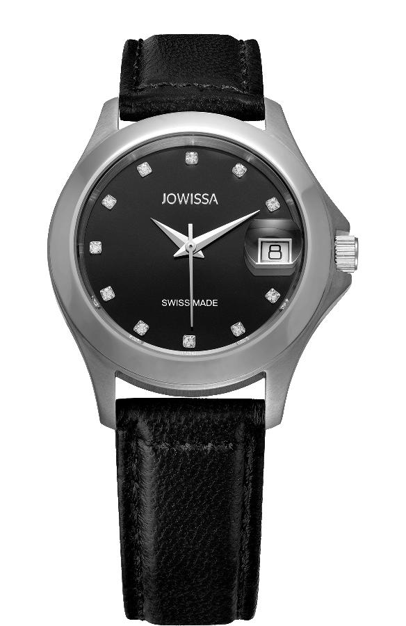 Годинник JOWISSA Mare J4.400.M