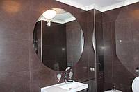 Зеркала для ваных комнат