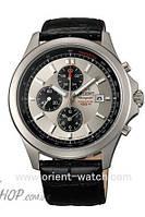 Часы ORIENT FTT0T002K