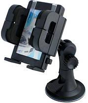 Универсальный автомобильный держатель-подставка для телефона. Holder 006. В Украине, в Одессе, фото 3
