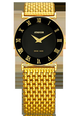 Часы женские JOWISSA Roma J2.040.M