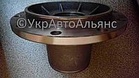 Ступица колеса заднего Howo, Hania, Foton AC3251/2