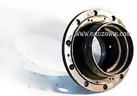 Ступица колеса заднего (ступица задняя) FAW CA3252