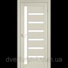 Двери Корфад Valentino VL-01  Орех, венге, дуб грей, дуб беленый, дуб марсала