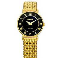 Годинник JOWISSA Roma J2.040.S
