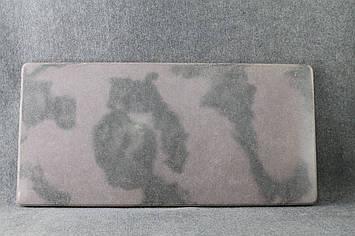 Глянець бузковий 1034GK6GL713, фото 2