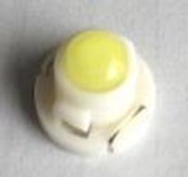 Led Лампа T4.7-COB 12V белый