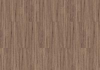 Виниловая плитка LG Decotile DLW 2752 Тик натуральный
