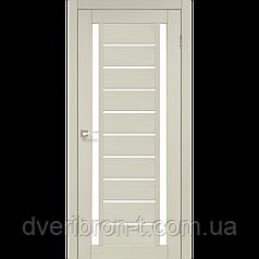 Двери Корфад Valentino VL-03  Орех, венге, дуб грей, дуб беленый.