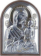 Икона Богородица Иерусалимская