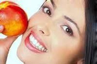 Лечение зубов  Харьков