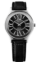 Годинник JOWISSA Siena J4.300.L