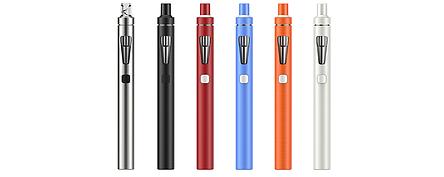 Joyetech eGo Aio D16 All-in-One. Электронная сигарета. Оригинал, фото 2