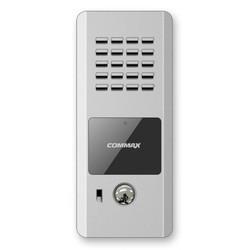 Аудиодомофон Commax DR-2PN