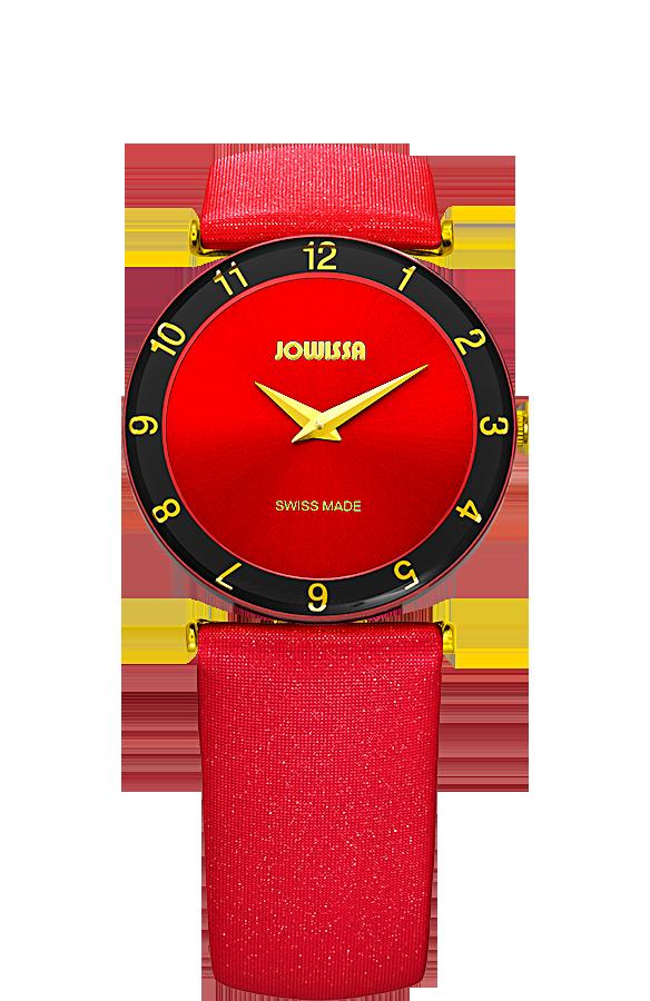 Годинник JOWISSA Arabella J6.169.M