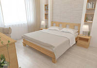 Кровать Алексия с механизмом 160х200 см ТМ Kempas