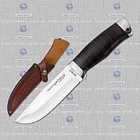 Охотничий нож 2265 LP MHR /5-31