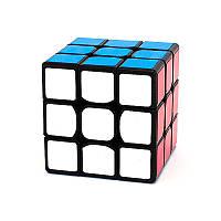 Кубик 3×3 MoYu GuanLong Plus 2017, в коробці, фото 1