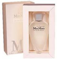 Парфюмерная вода для женщин Max Mara Le Parfum (Макс Мара Ле Парфюм), фото 1