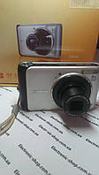 Цифровой фотоаппарат Canon PowerShot a3000
