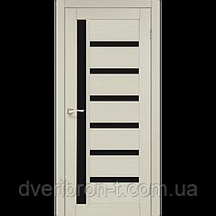 Двери Корфад Valentino deluxe VLD-01  Орех, венге, дуб грей, дуб беленый, дуб марсала