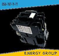 Электромагнитный пускатель ПМЛ-1100