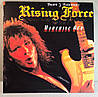 CD диск Yngwie J. Malmsteen - Marching Out