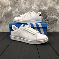Мужские кроссовки adidas stan smith в Украине. Сравнить цены, купить ... fd4ba94919a
