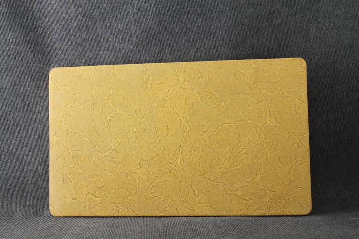 Гранж медовий 1023GK5GRSI413, фото 2