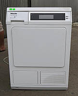 Сушильная Машина MIELE T8000WP Supertr (Код:1542) Состояние: Б/У, фото 1
