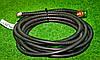 Антенний кабель (Claas, TeeJet)TNC-SMA, 6м