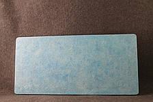 Філігрі лазуровий 1035GK6FIJA623, фото 2