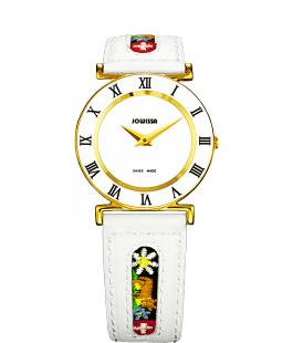 Часы женские JOWISSA Roma Ethno J2.035.M
