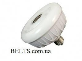 Энергосберегающая лампа YJ-9815, лампа патрон YJ - 9815