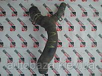 Патрубок подачи на радиатор охлаждения Chery Amulet A15-1303110