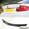 Спойлер Carbon для BMW F22