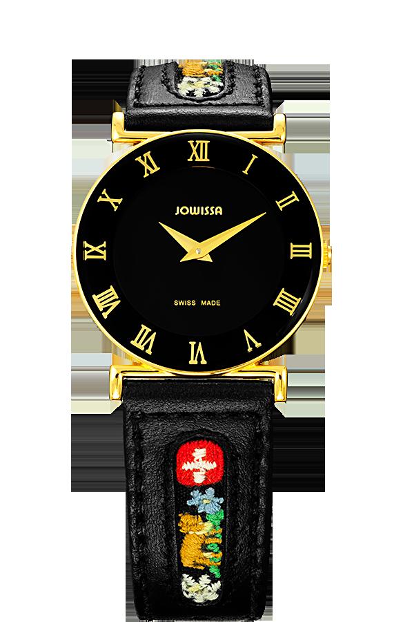 Годинник JOWISSA Roma Ethno J2.037.M