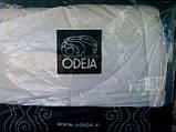 Антиаллергенное одеяло  - Odeja Cirrusfil Medium quilt (Словения), фото 3