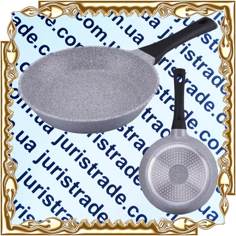 Сковорода Maestro 26 см. MR-4026 Granit