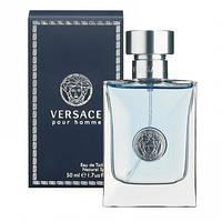 Духи мужские Versace - Pour Homme туалетная вода 100 мг