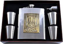Подарочный набор Украина al-902