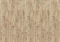 Виниловая плитка LG Decotile DLW 2511 Китайский дуб