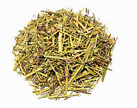 Коронария трава (Кукушкин цвет) 50 грамм