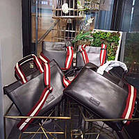 Мужская сумка от Bally