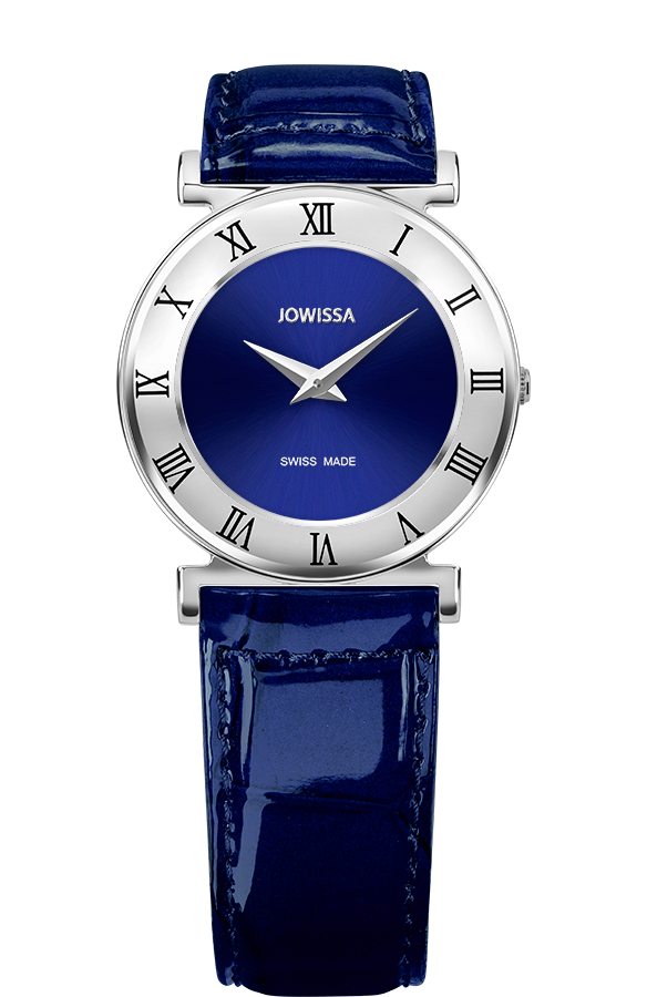 Годинник JOWISSA Roma J2.008.M