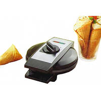 Вафельницы и тостеры
